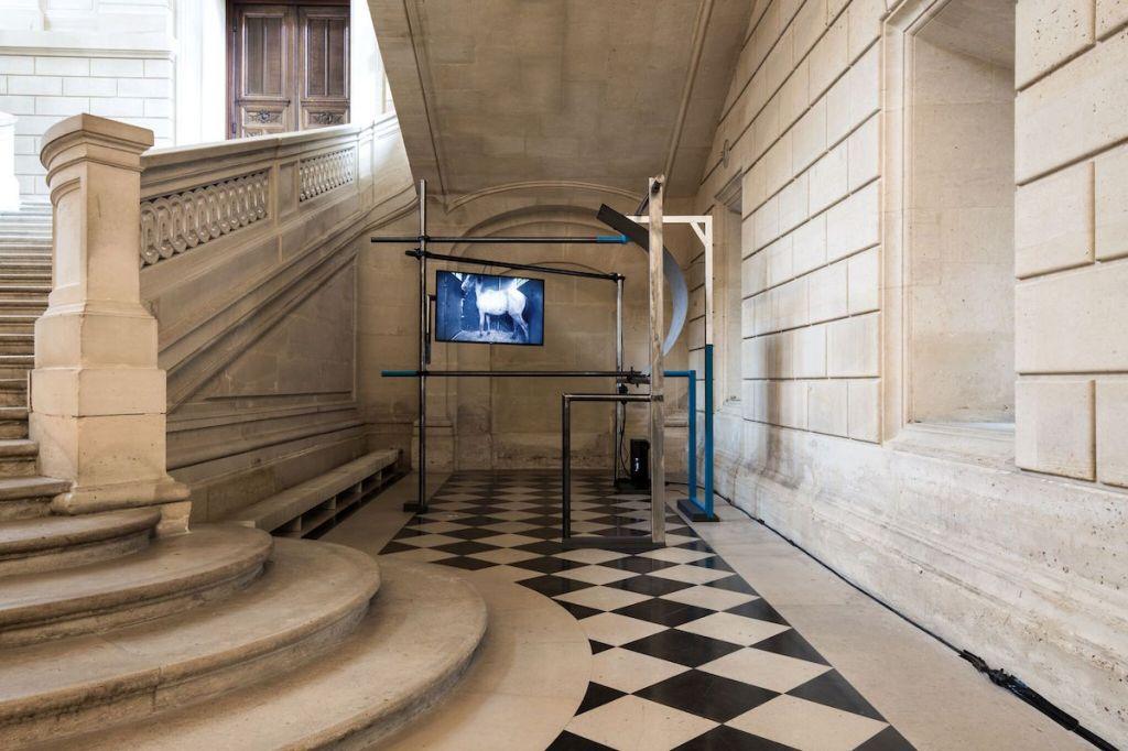 the-ride-nicolas-tubery-musee-des-arts-et-metiers